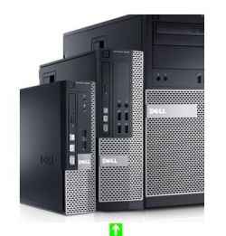 dell-optiplex-9020-sff-hasznalt-pc[1].jpg